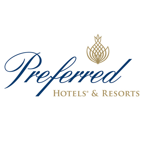 preferred hotels and resorts